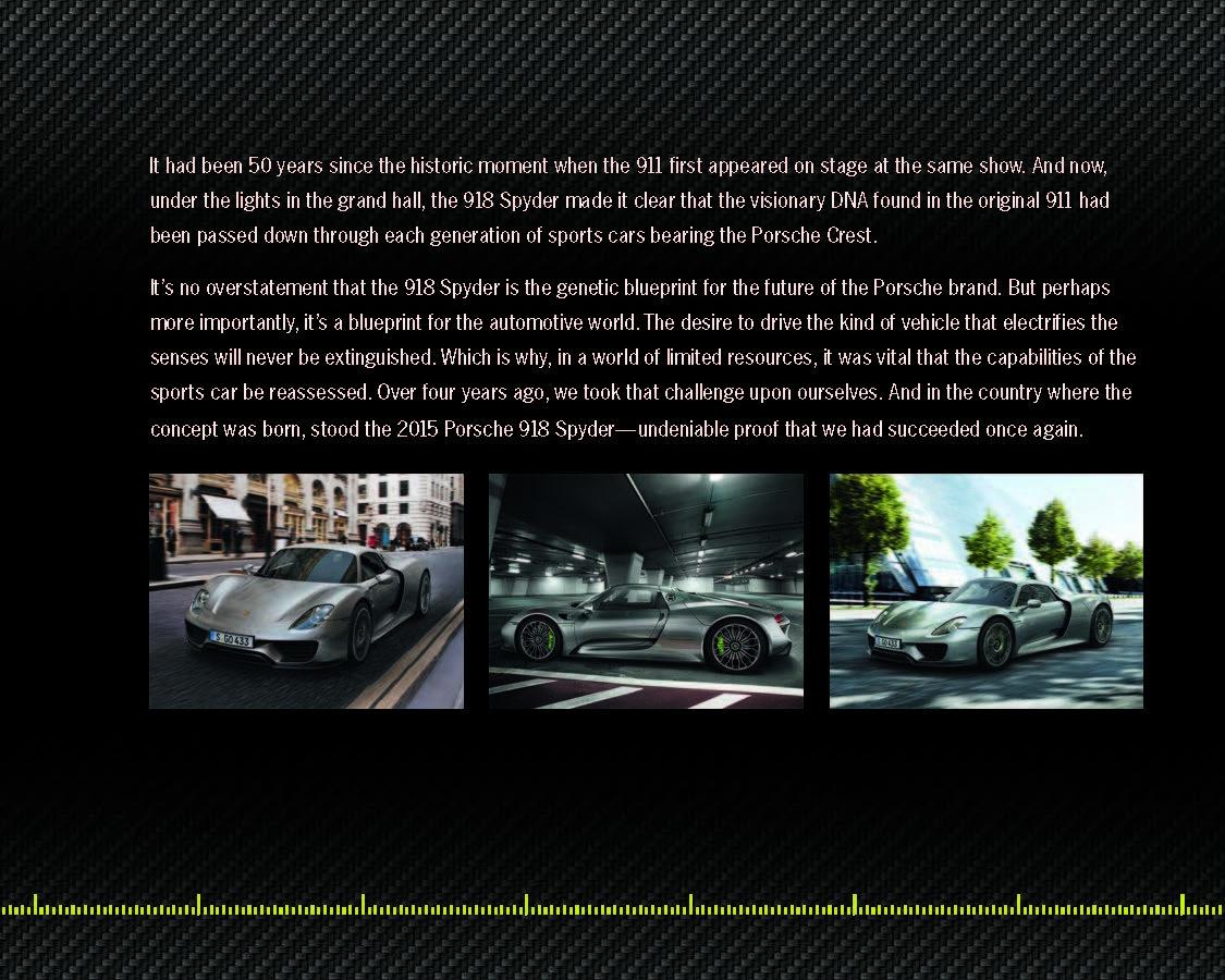 Porsche_918_Spyder_Book_v1_Page_23.jpg
