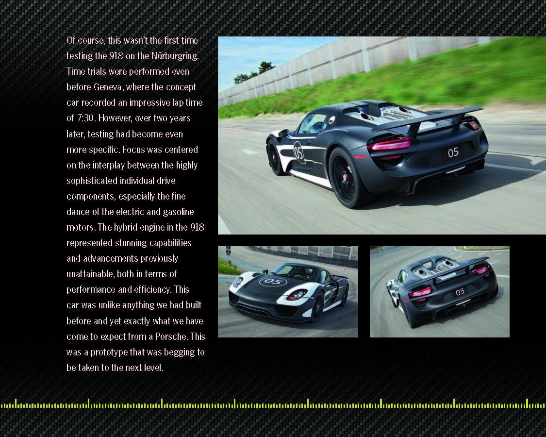 Porsche_918_Spyder_Book_v1_Page_13.jpg
