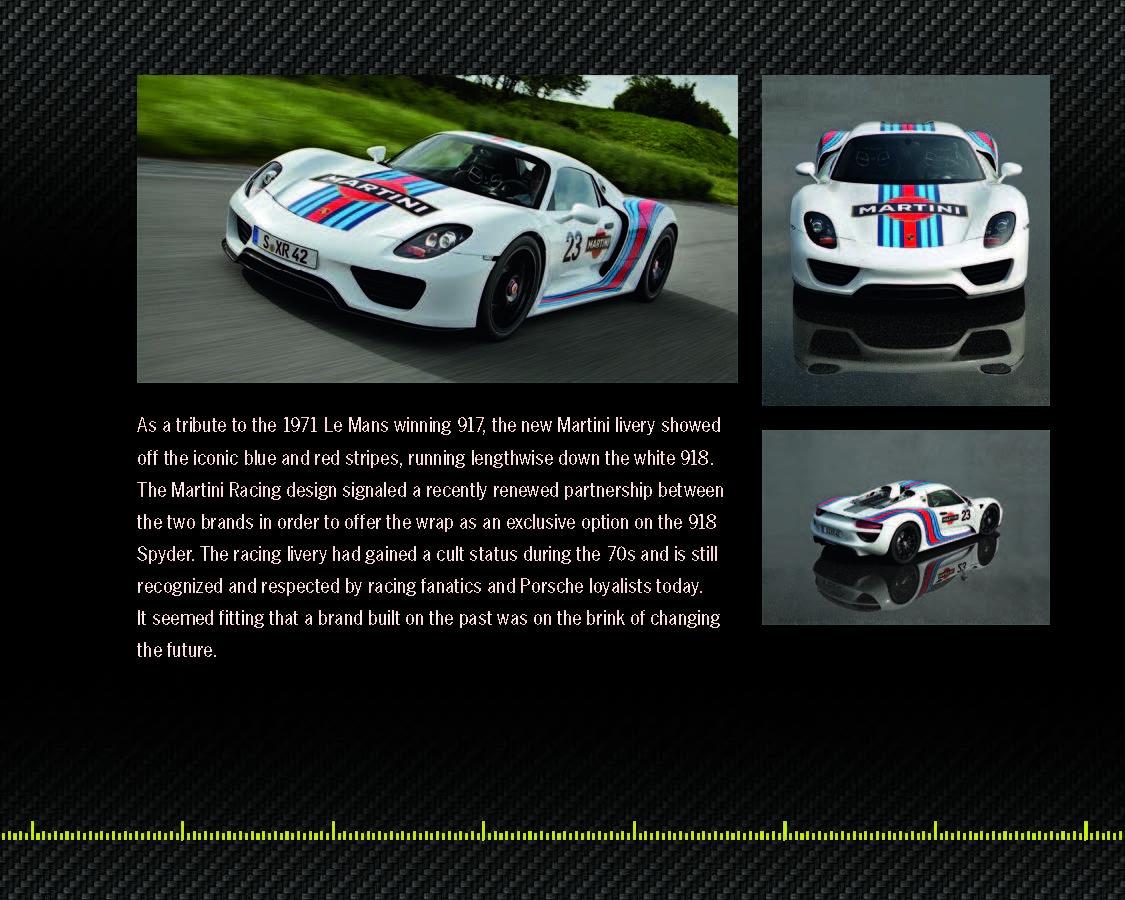 Porsche_918_Spyder_Book_v1_Page_15.jpg