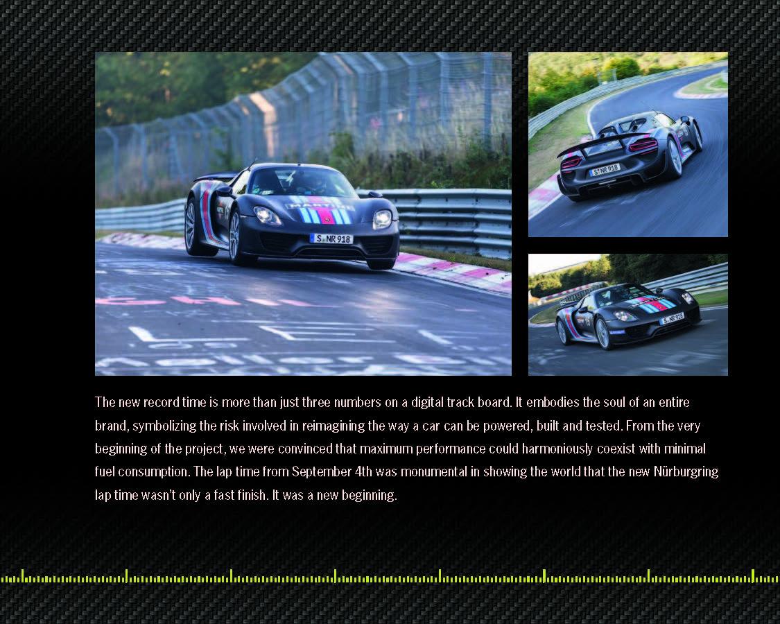 Porsche_918_Spyder_Book_v1_Page_21.jpg