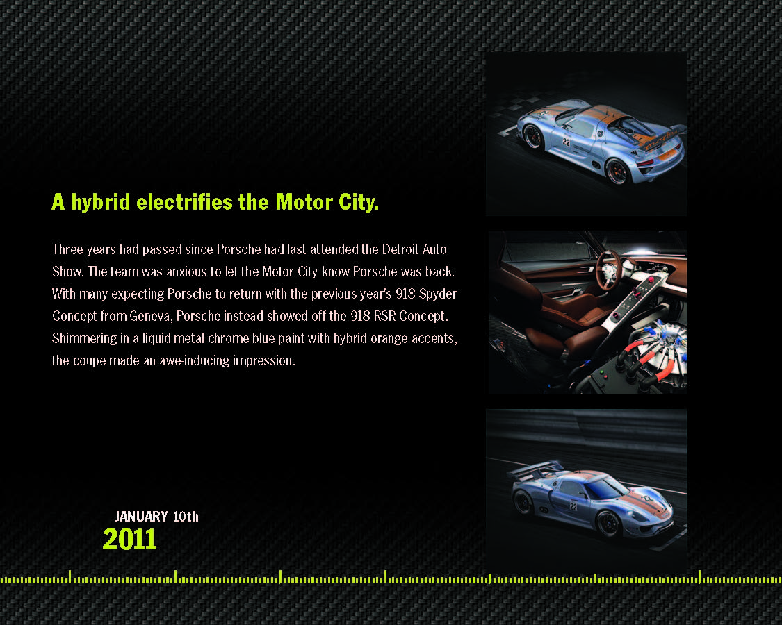 Porsche_918_Spyder_Book_v1_Page_08.jpg