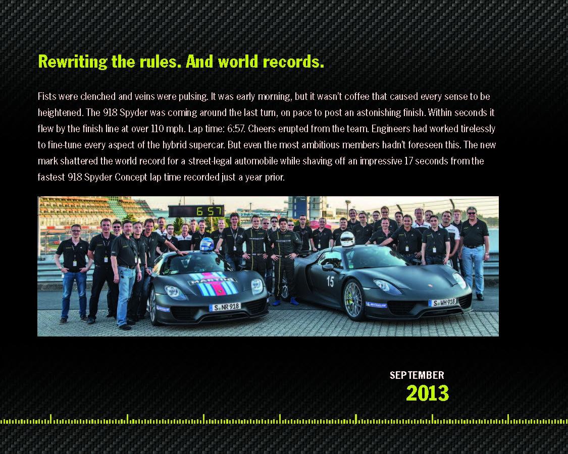 Porsche_918_Spyder_Book_v1_Page_20.jpg