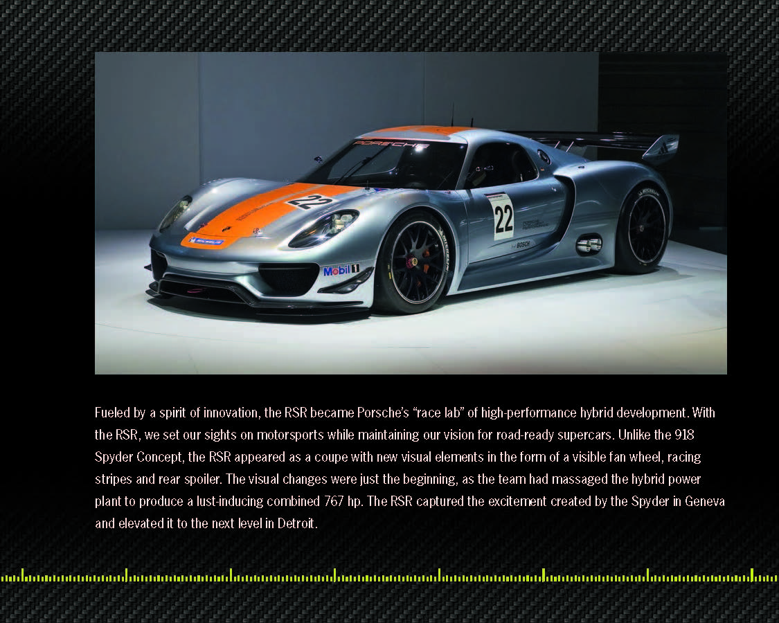 Porsche_918_Spyder_Book_v1_Page_09.jpg