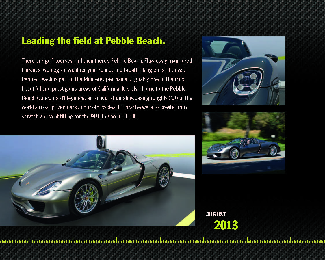 Porsche_918_Spyder_Book_v1_Page_18.jpg