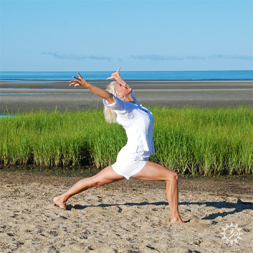 marsh yoga 5 © heather rhodes studio petronella all rights reserved neweb.jpg