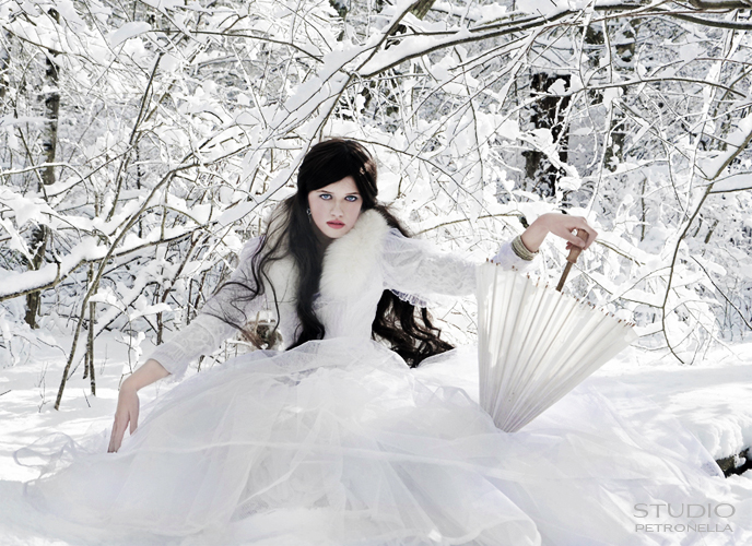 %22steampunk winter 1%22 © heather rhodes studio petronella all rights reserved neweb.jpg