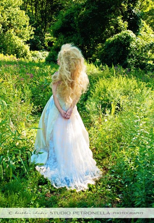 %22eternal spring%22 1 © 2014 heather rhodes studio petronella all rights reserved lr ©.jpg