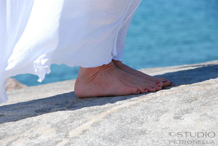 ocean yoga 20  •  © heather rhodes for studio petronella copy.jpg