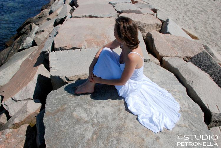 ocean yoga 18  •  © heather rhodes for studio petronella copy.jpg