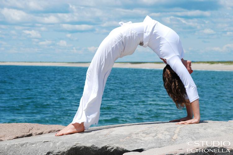 ocean yoga 31  •  © heather rhodes for studio petronella copy.jpg