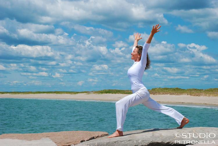 ocean yoga 34  •  © heather rhodes for studio petronella copy.jpg