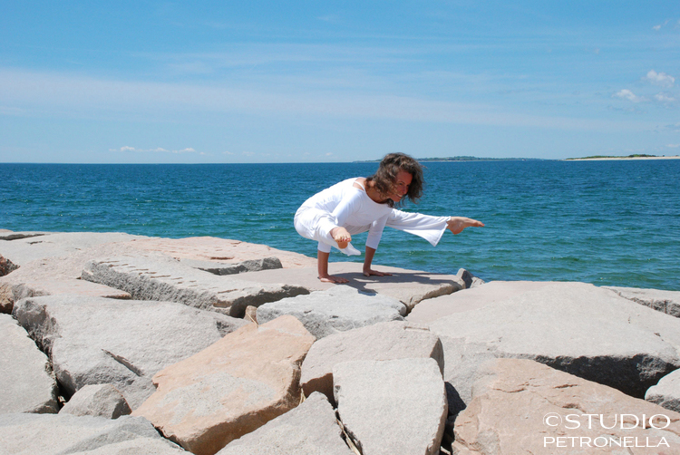 ocean yoga 37  •  © heather rhodes for studio petronella copy.jpg