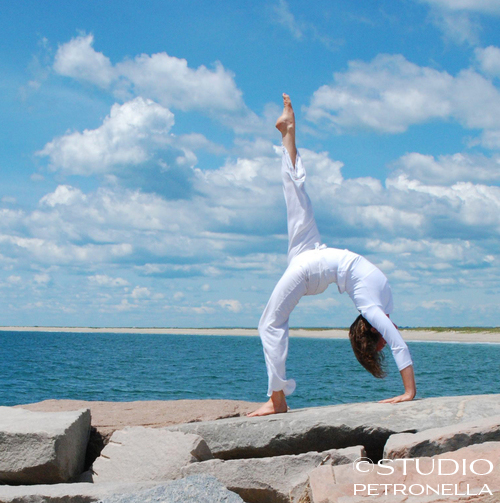 ocean yoga 41  •  © heather rhodes for studio petronella copy.jpg