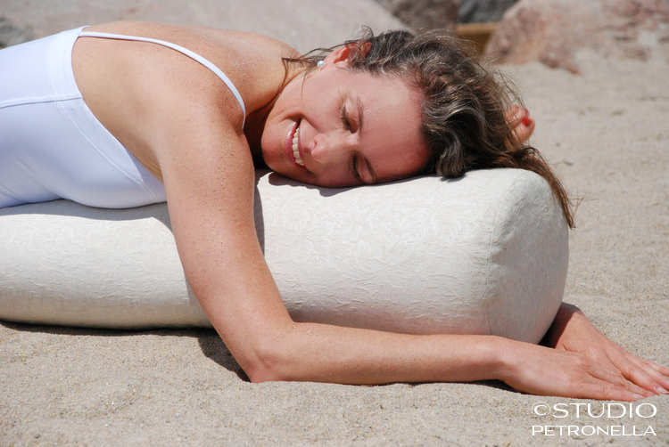 ocean yoga 45  •  © heather rhodes for studio petronella copy.jpg