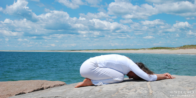 ocean yoga 65  •  © heather rhodes for studio petronella copy.jpg