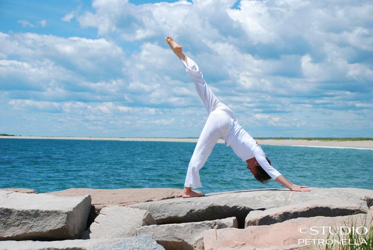 ocean yoga 46 © heather rhodes studio petronella lr ©.jpg
