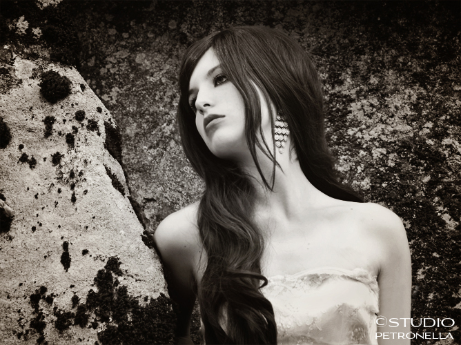 %22mossy rock goddess%22 © 2014 heather rhodes studio petronella all rights reserved 500pxh ©.jpg