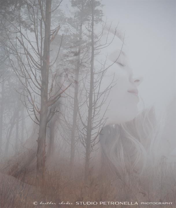 %22gravity breath%22 1 © 2014 heather rhodes studio petronella all rights reserved lr ©.jpg