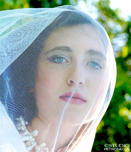 %22odessa veiled%22 3 © 2014 heather rhodes studio petronella all rights reserved.jpg
