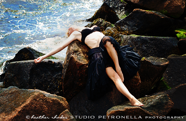 resurrection © 2015 heather rhodes studio petronella all rights reserved