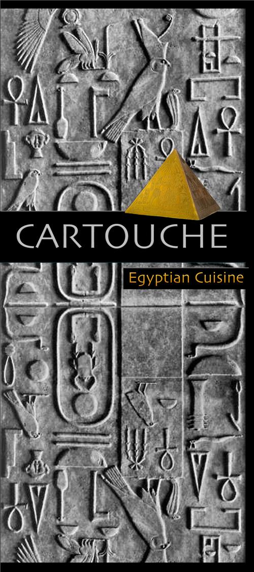 cartouche+restaurant+menu+cover+++•+++design+studio+petronella.jpg