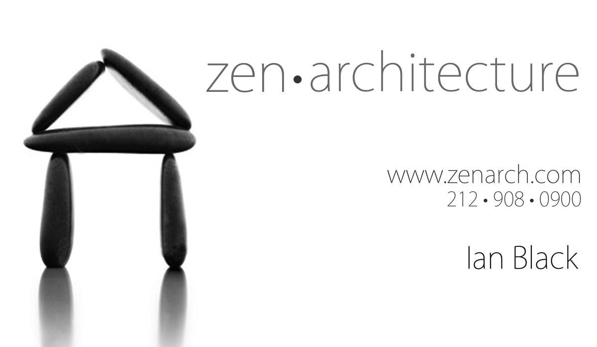 zen+architecture+business+card+++•+++design+studio+petronella.jpg