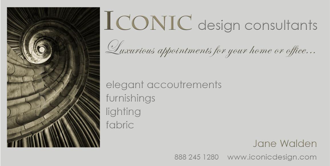 iconic+design++business+card+++•++++design+studio+petronella.jpg