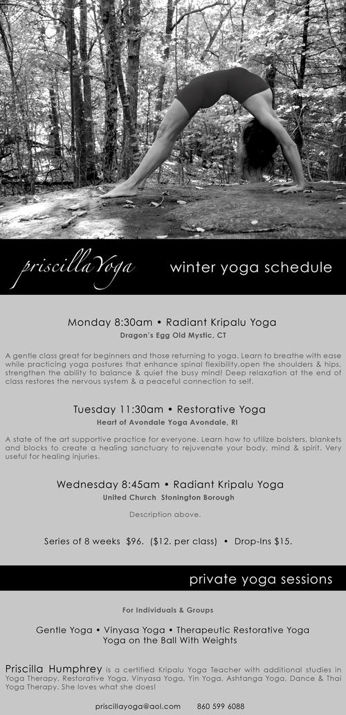 priscilla+yoga+winter+schedule+full++•++photo+&+design+©+heather+rhodes+for+studio+petronella.jpg