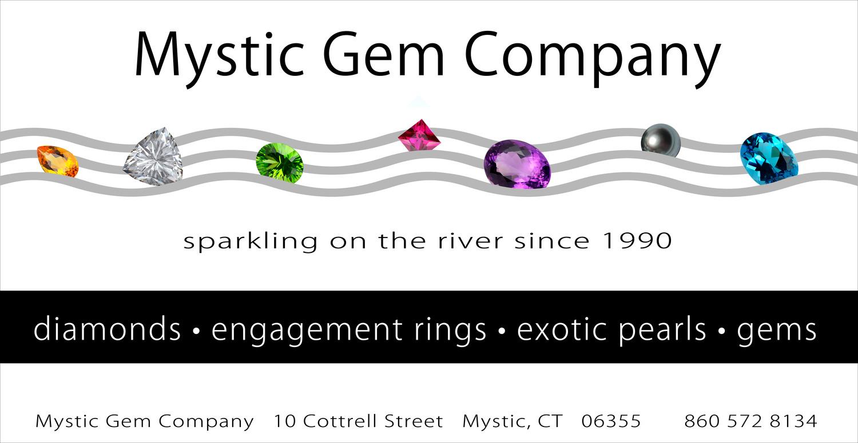 mystic+gem+ad++•++design+studio+petronella+.jpg