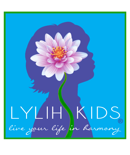 %22lylih+kids+logo%22+©+2013+heather+rhodes+studio+petronella+for+design+portfolio.jpg