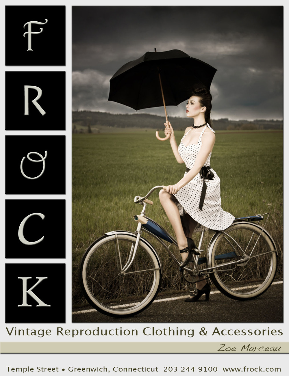frock+vintage+clothing+ad+++•+++design+studio+petronella.jpg