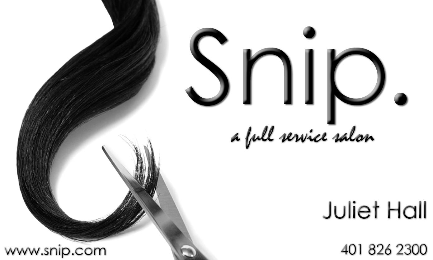 snip+hair+salon+business+card+++•+++design+studio+petronella.jpg