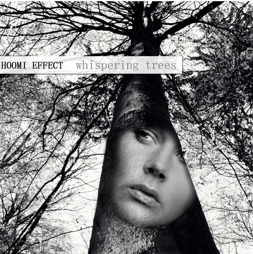 whispering+trees+cd+jacket+++•+++design+studio+petronella.jpg