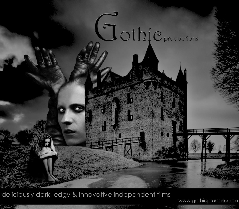 gothic+productions+promo+++•++design+studio+petronella.jpg