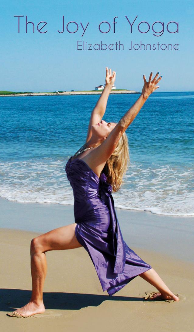 recovery+yoga+elizabeth+yoga+bus+card+front.jpg