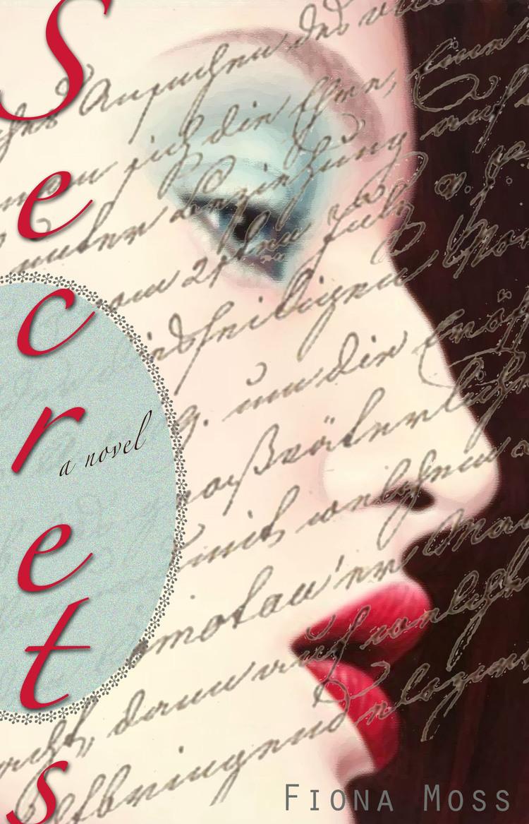 secrets+book+jacket+++•+++design+studio+petronella.jpg