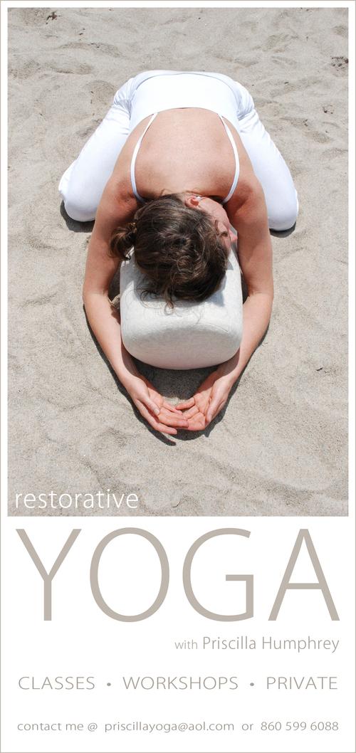 priscillayoga+restorative+yoga+rack+card++•++©+2011+photo+&+design+heather+rhodes+for+studio+petronella+.jpg