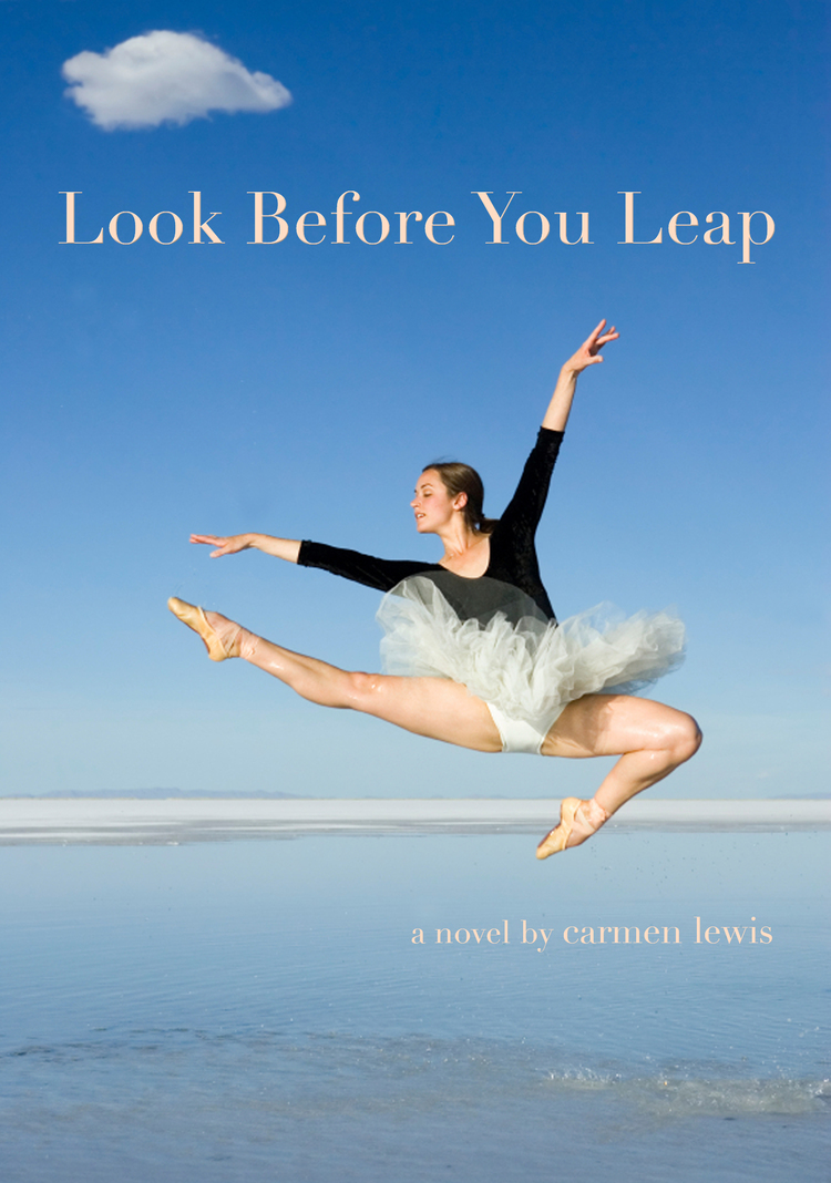 look+before+you+leap+book+cover+++•+++design+studio+petronella.jpg