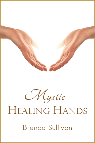 mystic+healing+hands+bus+card+for+design+gallery.jpg