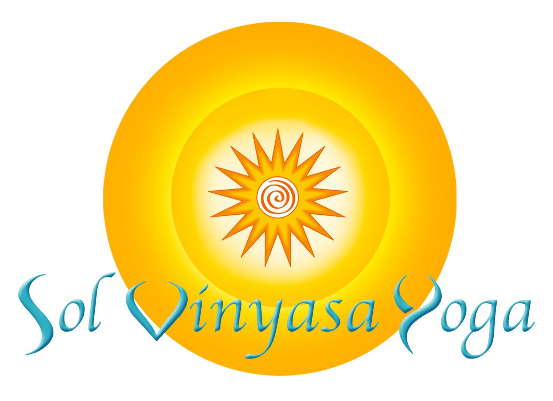 sol+logo+for+ej+rec+yoga+workshop+jan+2013+high+rez+for+print.jpg