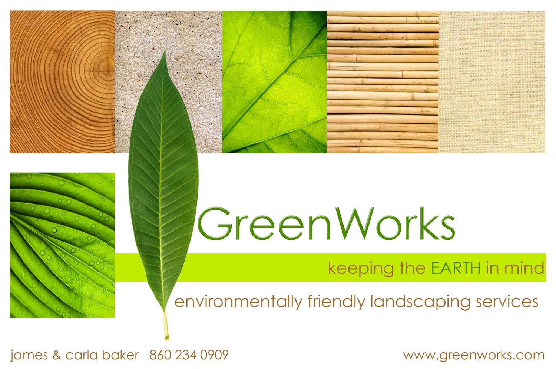 green+works+promo+++•++design+studio+petronella.jpg