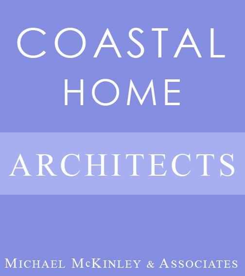 michael+mckinley+architects+fb+logo++•++design+heather+rhodes+for+studio+petronella+.jpg