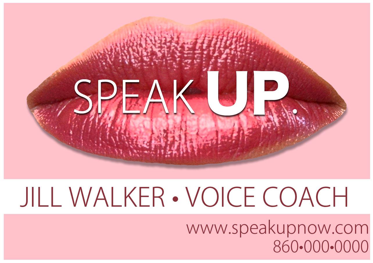 speak+up+business+card+++•++design+studio+petronella.jpg