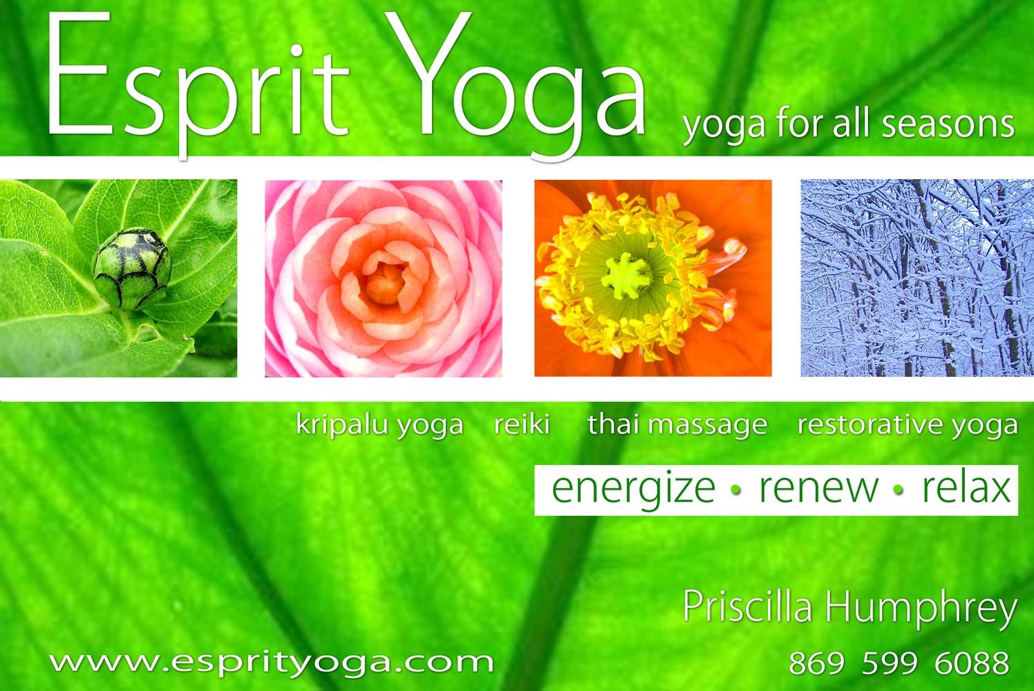 esprit+yoga+postcard++•++design+studio+petronella.jpg