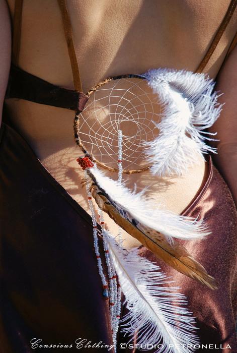 cc ofelia dreamcatcher 7 for gallery.jpg