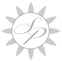 studio petronella new logo lfor site background.jpg
