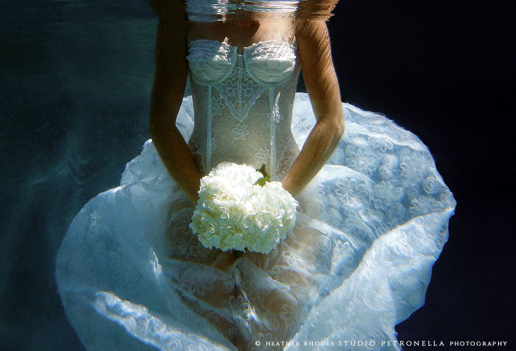 underwater bride 6 color © 2015 heather rhodes studio petronella all rights reserved.jpg