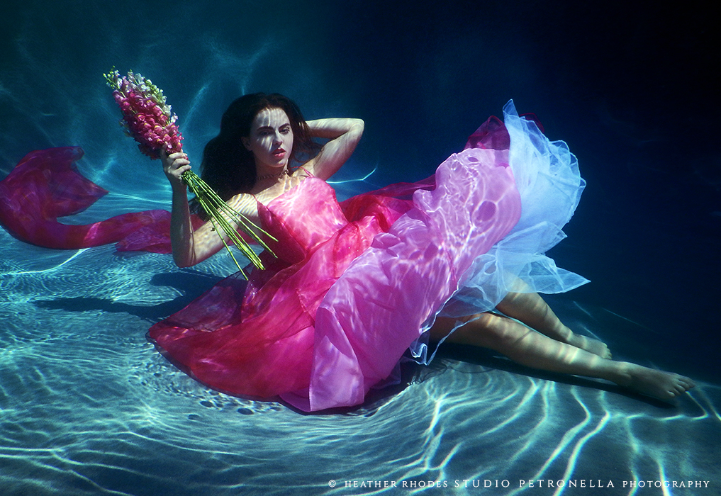 underwater pink 1 © 2015 heather rhodes studio petronella all rights reserved.jpg