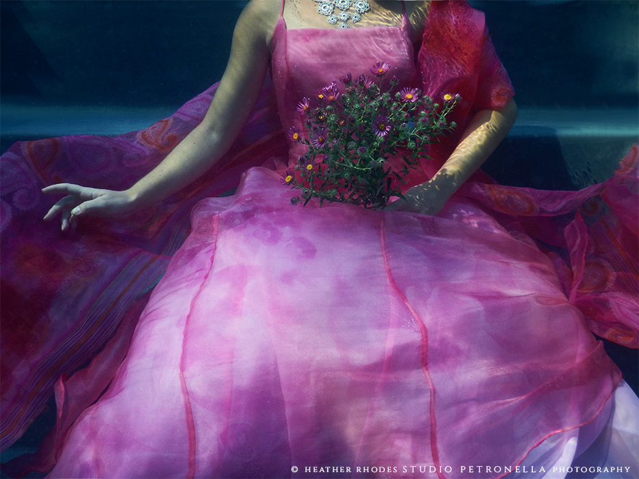 underwater pink snapgragons 1 © 2015 heather rhodes studio petronella all rights reserved.jpg
