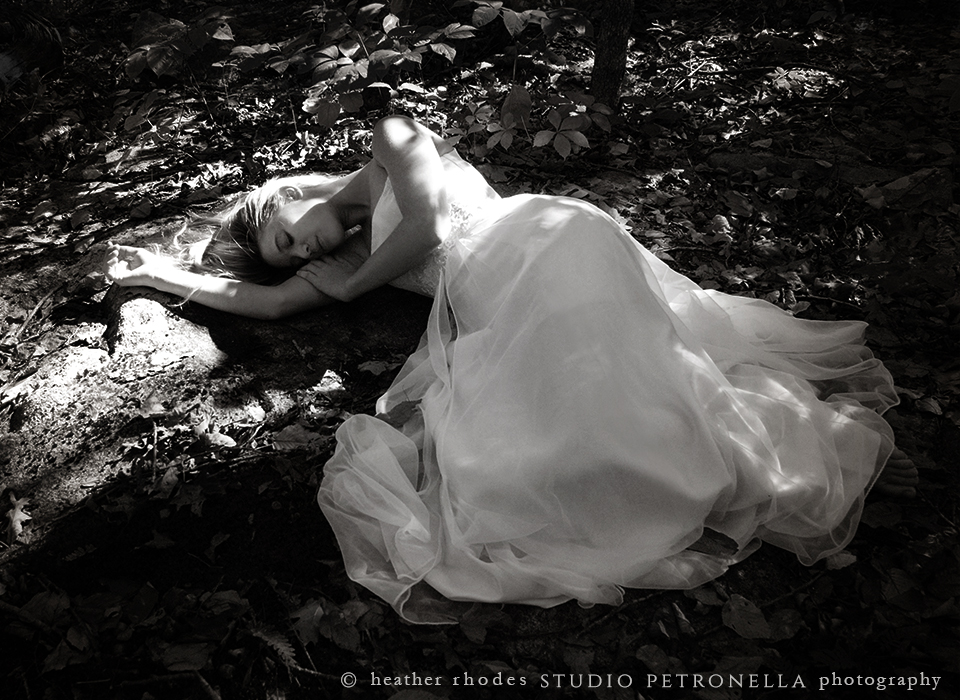 sleeping beauty 22 © 2015 heather rhodes studio petronella all rights reserved 700pxh.jpg